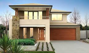 Clarendon Homes Floor Plans Parkhill 32 Home Design Clarendon Homes