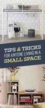 Home Design App Tips And Tricks by 22 Useful Tips And Tricks For Anyone Living In A Small Space