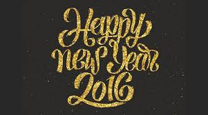 happy new year 2016 24 inspirational quotes and greetings to