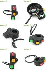 nissan qashqai horn not working visit to buy dependable motorcycle triple combination turn signal