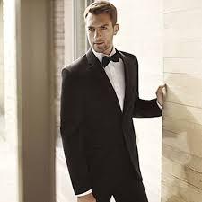 grooms attire groom s attire bridalguide