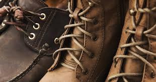 the 10 best men u0027s boots for fall 2016 insidehook