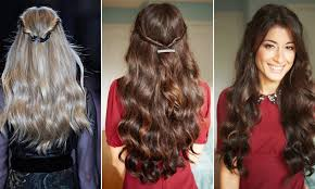 hair extensions reviews luxy hair extension reviews read before you buy h m hair meida