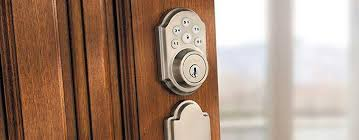 Exterior Door Types Different Types Of Door Locks At The Home Depot