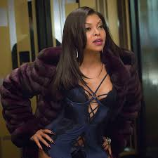 hairstyles on empire tv show check out make your empire memes empire foxes and tvs