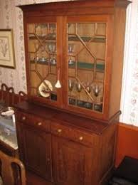 Primitive Hutch Moving Sale Inside Private Home In Plainfield Il Starts On 10 27 2017