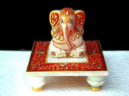 indian wedding gifts for beautiful indian wedding gifts for guests images styles ideas
