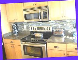 kitchen backsplash alternatives kitchen backsplash cheap backsplash alternatives diy