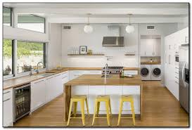 recommended light green kitchen for you home and cabinet reviews