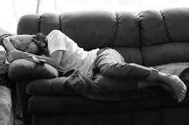 the health benefits of a daily nap