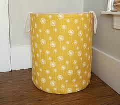 hidden laundry hamper great advantage of extra large laundry bag best laundry ideas