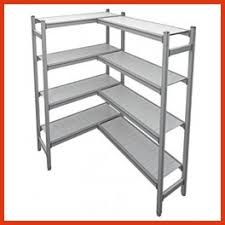 rayonnage chambre froide etagere chambre froide unique rayonnage pour chambre froide