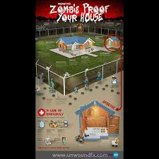 Zombie House 1677 Best Zombie Signs And Posters Images On Pinterest Funny