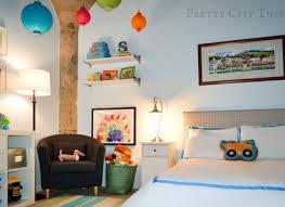 Childrens Bedroom Lighting Ideas - philips disney marvel avengers kids childrens bedroom ceiling