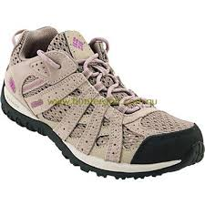 buy womens hiking boots australia womens boots sportinubud com