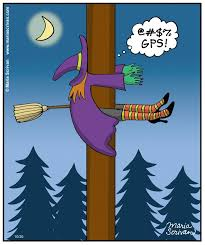 25 halloween humor ideas happy halloween