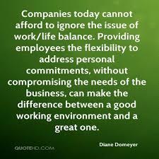quotes images work elegant work life balance quotes funny work life balance quotes