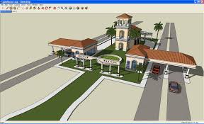 google sketchup pro 2018 with serial key full free download