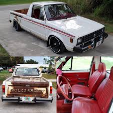 volkswagen rabbit custom fs 1980 vw rabbit pickup tapatalk