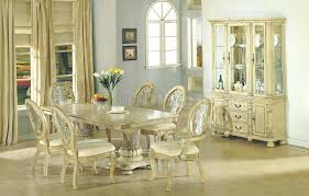 chair shabby chic dining table u2039return to and chairs essex
