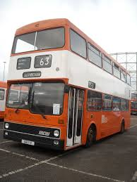 Double Decker Bus Floor Plan Mcw Metrobus Wikipedia