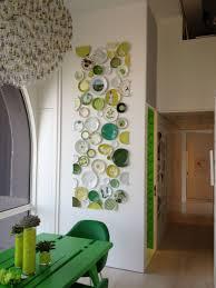 Decorative Hanging Plates Decorative Plate Hanging Ideas Archives Ilevel