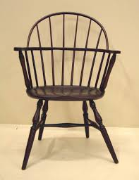 Marble Chair Co Price My Item Value Of Windsor Chair By Marble Shattuck Chair Co