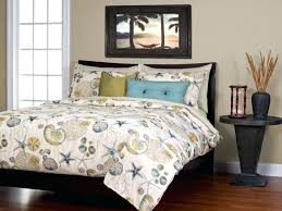 Cot Duvet Covers Bedding Ideas Beach Themed Twin Comforter Beach Themed Bedrooms