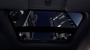 2013 nissan juke interior compact u0026 mini suv design nissan juke nissan
