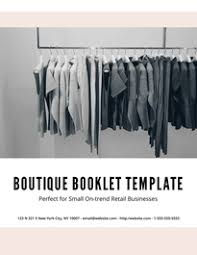 free ebook templates u0026 examples to help build your brand