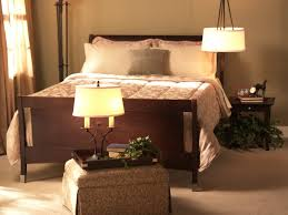 bedroom 3 awesome master bedroom lighting ideas for home design