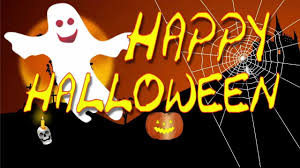 musique halloween chanson halloween joyeux halloween happy