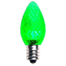 led replacement bulbs for landscape lights led landscaping light bulbs zonalost club