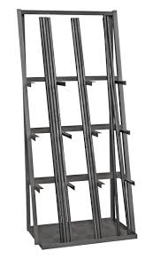 steel storage shelves 17 best storage rack for scrap metal images on pinterest metal