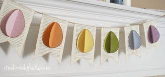 homemade easter decorations for the home five easy easter decorating ideas skip to my lou