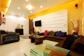 beautiful interiors indian homes mfcc home interiors fair exhibition affordable ambience decor