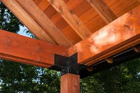 Eastern Accents Trimming Cedar Lumber Cedar Beams Timbers 6x 8x 10x 12x Prices And Pictures