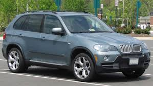 bmw jeep red bmw x5 e70 wikipedia