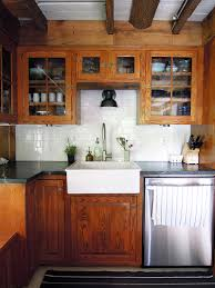 kitchen cabinets connecticut an antique connecticut farmhouse made modern design sponge