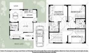 Meters To Feet Squared 28 M2 To Sq Feet House Plan And Elevation 2000 Sq Ft Home