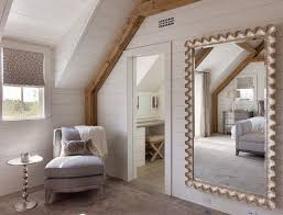Best Mirror Decor Images On Pinterest Wall Mirrors Home And - Bedroom mirror ideas