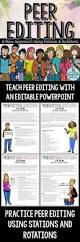 189 best writing images on pinterest teaching writing english