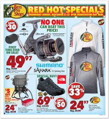 younkers black friday sale bass pro shops black friday ads sales deals 2016 2017