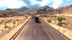 paccar truck sales american truck simulator kenworth w900 paccar mx 13 455hp