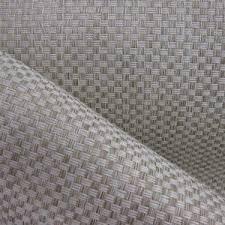 tissu pour canape tissu d ameublement pour canape achat vente tissu d