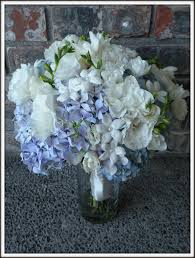 Light Blue And Grey Room Images Amp Pictures Becuo by Hydrangea Bouquets U0026 Mason Jar Centerpieces A Real Wedding
