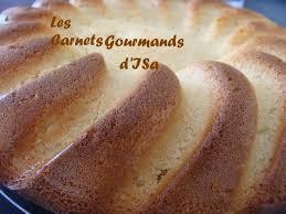 atelier de cuisine en gascogne gâteau battu au floc de gascogne les carnets gourmands d isa