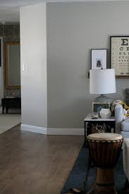 perfectly putty paint benjamin moore sky and earthy