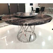 round marble kitchen table round stone dining table medium size of top dining room tables gray