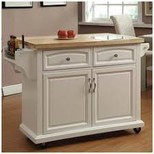 big lots kitchen island curved door kitchen cart with granite insert at big lots